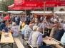 """BMH Feierabendbier beim """"Langen Dienstag der Kulturen"""""""
