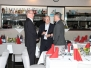 25 Jahr Feier im Ofenhaus Bernau