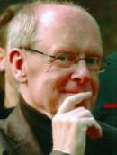 Jürgen Poppitz